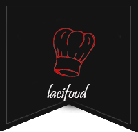 lacifood